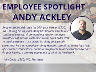 AndyAckley