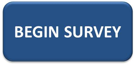 Begin Survey Button