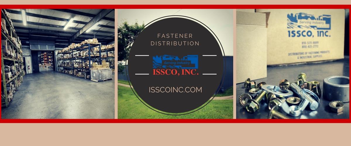 ISSCO Provides Per Print Specials