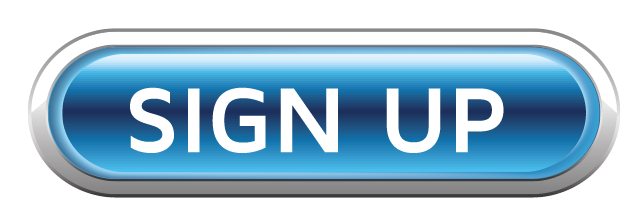 Sign Up Button PNG Pic