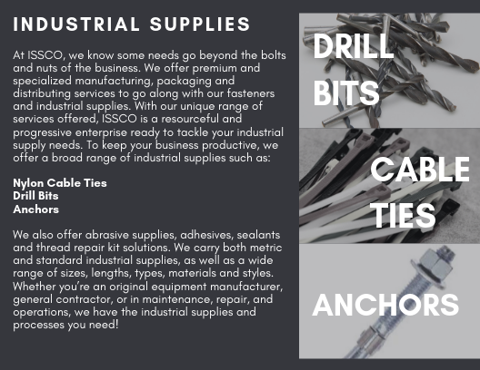 industrial supplies.png